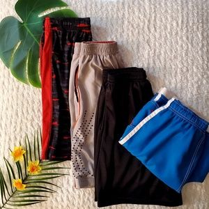 •Basketball Shorts• (Lot)